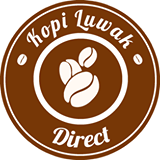Kopi Luwak Direct