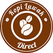 100% Organic Coffee Provider Kopi Luwak Direct Releases a Great New...