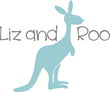 Liz and Roo Announces Custom Sewing Partnership with Snap Dolls in...