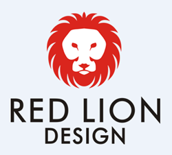 Red Lion Design