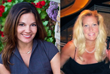 TouchSuite Continues to Grow Its Sales Force With Two New South...