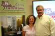 David Jones and Rhonda Cunha Bring Professional Senior Relocation...
