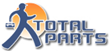 Total Parts Guatemala Hosts Product Seminar Presented By Uniweld's...