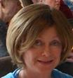 Dr. Lou Ellen Phillips-Smith