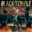 "Black Temple Releases First Single ""Godzilla"""