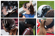 Jolt Launches Device to Help ID Concussions in Kids