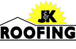 Hollywood, FL Commercial Roofing Company Receives Recognition From...