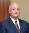 David C. O'Leary, MBA '81