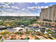 New Fort Lauderdale Realtor Website Allows Buyers & Sellers to...