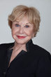 Four-Time Emmy Winner Michael Learned Among the Star-Studded Presenter...