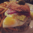 National Cheeseburger Day, Seattle, Hunt Club, Travel,