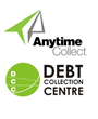 Debt Collection Centre to Resell Anytime Collect A/R Management...