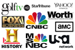 Safe Money Resource to Receive National Endorsements on PBS, MSNBC,...