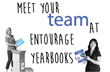 What Type of People Work at Yearbook Companies?