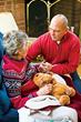 VNA Offers Rewarding Hospice Volunteer Opportunity