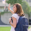 Amica Insurance Shares 5 College Campus Safety Tips