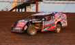 IMCA to Present Donation to Hope For The Warriors