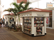 Carts, Vending Carts, Mall Carts, Outdoor Kiosks