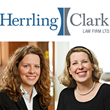 Appleton Family Law Attorneys Recognized as Top 10 Attorneys