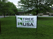 Allegany College of Maryland Earns Tree-Campus USA Status from Arbor...