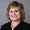 Crystal Lake trial lawyer Elizabeth Felt Wakeman
