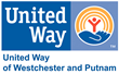 United Way of Westchester and Putnam to Recognize Year-Round Supporters at 52nd Annual Meeting