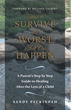 Sandy Peckinpah Guides Parents Through Healing Process