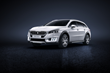 New Peugeot 508: A Mark of Character