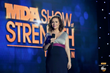 ABC Stars Unite to Fight Back Against Muscle Disease During MDA Show...