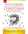 Group Publishing: New Book Challenges Christians to Stop Driving...