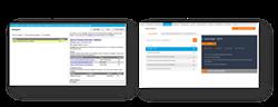 Old v New RO|Innovation User Interface