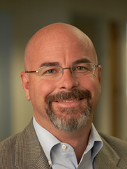 Robb Duffield, Sequent CEO