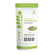 Vitaleaf Moringa Oleifera Powder 30 Day Supply