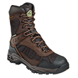 Wood N' Stream Introduces the Brand's Lightest Boots Ever: The Maniac...