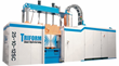 "New 25"" Sheet Hydroforming Press Installed in Science, Technology and..."