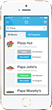 Leading coupon site BluePromoCode launches iPhone app