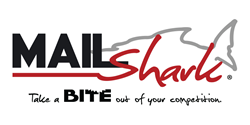Mail Shark
