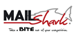 Mail Shark Recognized by Inc. Magazine Top 5000 List Three Years in a...