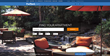 For Rent Media Solutions™ First to Launch Innovative Homepage...