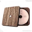 Francisco Elias wins Platinum A' Design Award for Good Packaging...