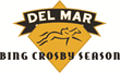 Del Mar's Inaugural Fall Meet – The Bing Crosby Season – Debuts...