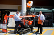Compact Power Equipment Rental Hits 1,000 Store Milestone