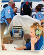 Apollo MedFlight (TX) Chooses Aladtec for Staff Scheduling and Data...