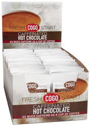 50 envelope carton of COGO