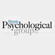 Screenings for Depression by Morris Psychological Group, October 9,...