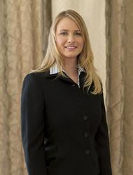 Karen Chilina, Atascadero Attorney at Law