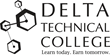 Delta Technical College Reaches Out to Anthem Students
