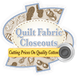 Online Quilt Shop Announces New Shipping Offer on All U.S. Orders