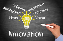 Innovation is the Path to Growth