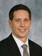 Matt Cunningham - State Farm Insurance Agency Moves to Rocky Hill...